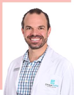 Dr-Nicholas-Poirier