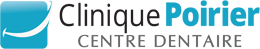 logo-Centre-Poirier