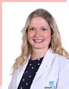 Mylène Ménard - denturologiste-Salaberry-de-Valleyfield