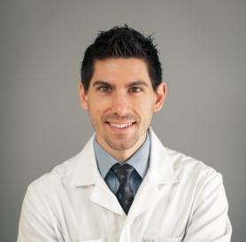 dr Francis Tasse