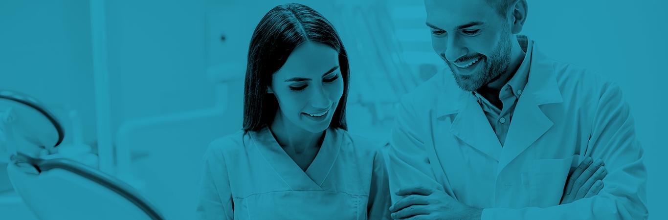 header info patient