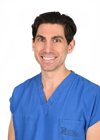 Dr Francis Tassé